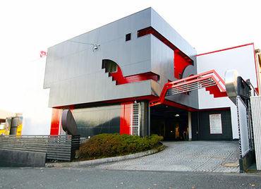 lalala(ラララ)富士宮店の画像・写真