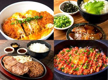 EATS LABO 大井町店の画像・写真