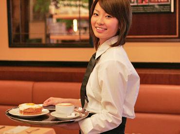 Cafeルチアの画像・写真