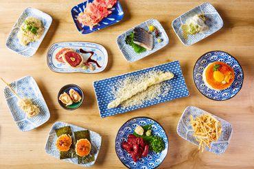 株式会社TBI JAPANの画像・写真