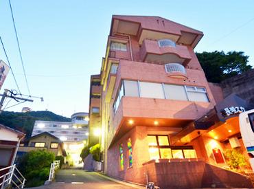 長崎スカイホテルの画像・写真