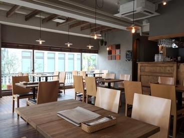ピックル株式会社 渋谷支店 勤務地:東京エリアの画像・写真