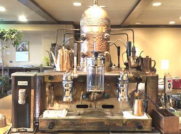 カフェ エスプレッソの画像・写真