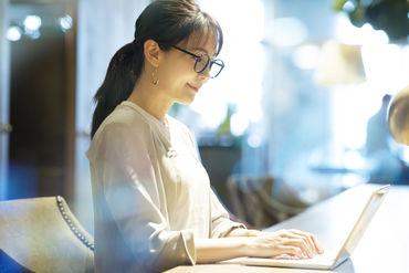 朝日生命保険相互会社 越谷支社 八潮営業所の画像・写真