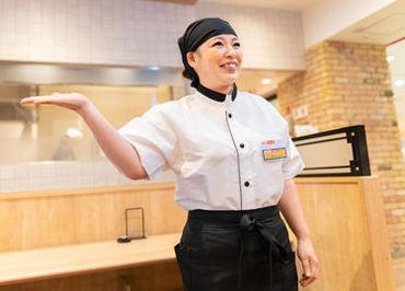餃子の王将 西鈴蘭台店の画像・写真