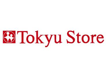 株式会社東急ストアの画像・写真