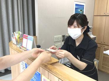 つじもと歯科クリニックの画像・写真