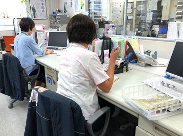 沖縄アウトレットモールあしびなーの画像・写真