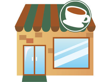 Mori cafeの画像・写真