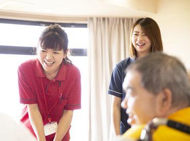 社会福祉法人滋賀県障害児協会の画像・写真