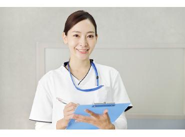 訪問看護ステーション「さくら咲くやちよ」の画像・写真