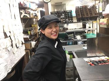 KUTARO 箕面店の画像・写真