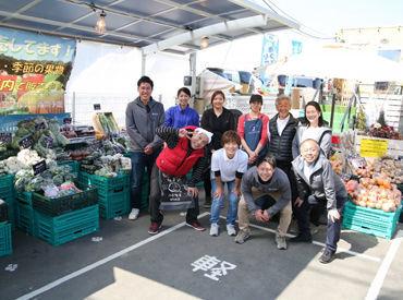 LinkMarche秦野店の画像・写真