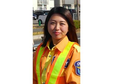 大桑警備保障株式会社 和歌山支店(勤務地:和歌山市)の画像・写真