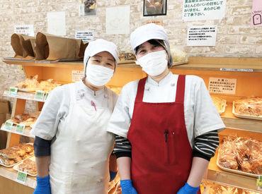 愛彩 春日店(株式会社愛彩)※三角商事グループの画像・写真