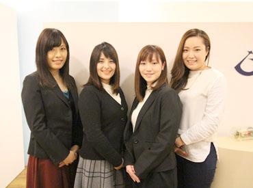 株式会社ブレイブ MD静岡支店/MD22の画像・写真