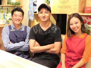 STEAK & PASTA Aitaly kitchen(アイタリーキッチン)中野坂上の画像・写真