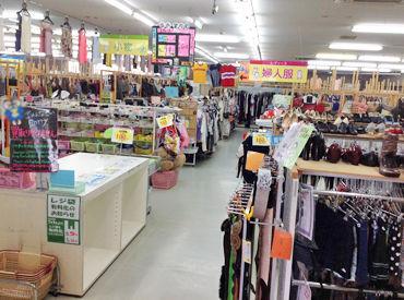 ちゃくちゃくちゃく豊川店の画像・写真