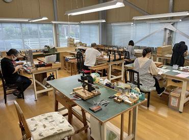 株式会社トキワ製作所の画像・写真