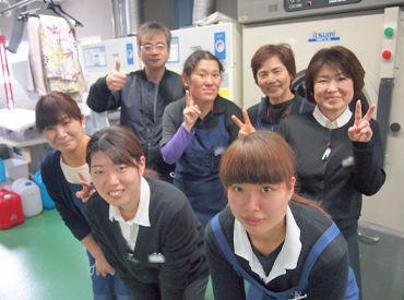 ヤングドライ西日本ブロックの画像・写真