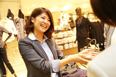 ORIHICA(オリヒカ) MARK IS静岡店の画像・写真