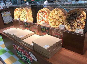 MEGAドン・キホーテ 伊勢上地店の画像・写真