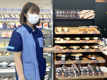 ローソン福岡大楠三丁目店の画像・写真