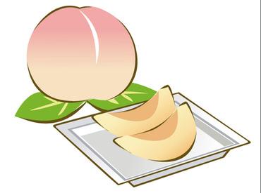 サンヨー缶詰株式会社の画像・写真
