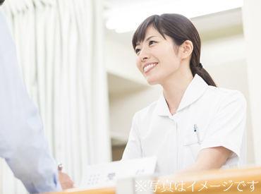 株式会社グッド訪問看護ステーションの画像・写真