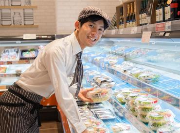マルナカ堺店の画像・写真