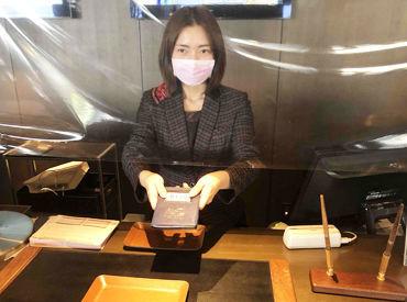神戸カントリー倶楽部 神戸コースの画像・写真