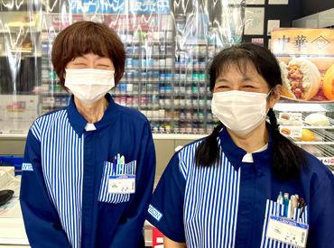 ローソン 可児今渡大東店の画像・写真