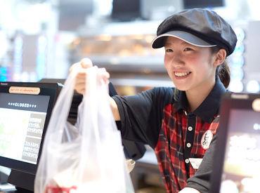日本KFCホールディングス株式会社(FC) の画像・写真