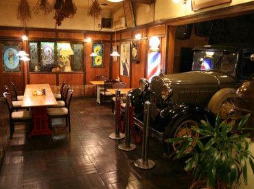 レストラン&カフェ 開成館の画像・写真