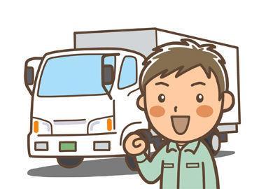 株式会社ピュアスタッフ 加須オフィス ※前橋エリアの画像・写真