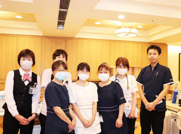 株式会社ハーフ・センチュリー・モア サンシティ宝塚の画像・写真