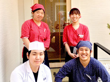 株式会社藤ノ家の画像・写真