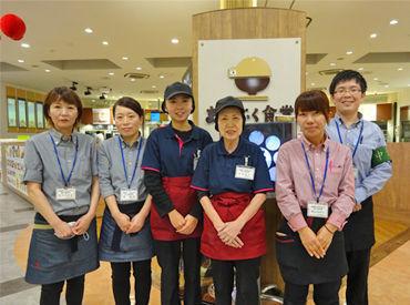 土山サービスエリアの画像・写真
