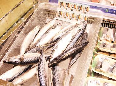 食品館アプロ 恩智店の画像・写真