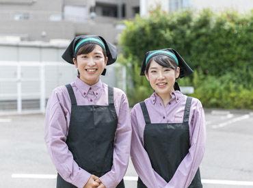 食品館あおば 川崎富士見店の画像・写真