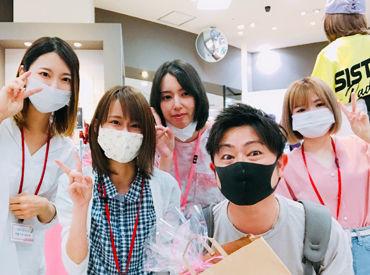 株式会社キッズウェイ ※愛媛エリアの画像・写真
