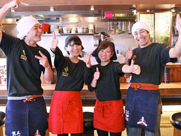 三田製麺所 セブンパークアリオ柏店の画像・写真