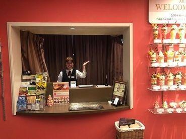 ホテル エル・エ・ルイ・ウーベン 神戸の画像・写真