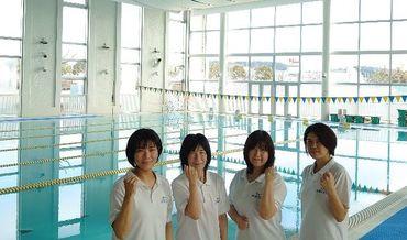 袋井市月見の里学遊館の画像・写真