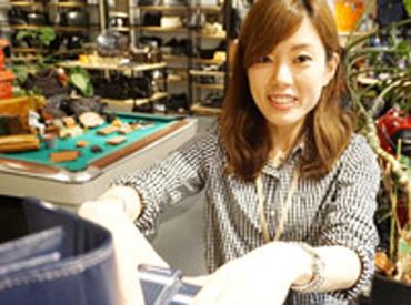 P.R.S イオンモール京都桂川店の画像・写真