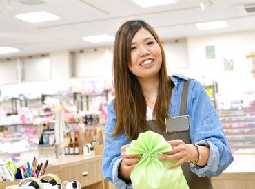 生活雑貨アンジュール(unJour)アピタ西店の画像・写真