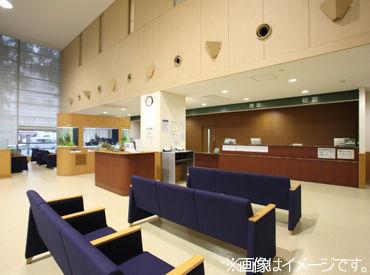星光ビル管理株式会社の画像・写真