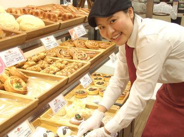 サンエトワール 甘木店の画像・写真