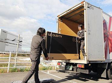 株式会社アートテクニカルセンター (勤務地:奈良県天理市エリア)の画像・写真