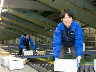 SGフィルダー株式会社 ※成田事業所/W23625-001の画像・写真